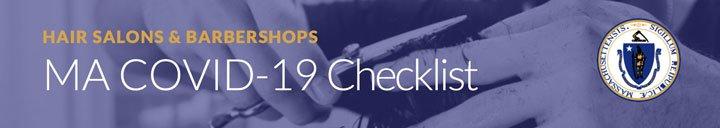 MA covid-19 Checklist